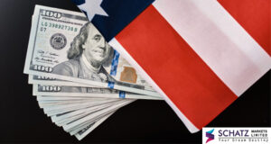 Read more about the article US Dollar Index subsides from tops, back close to 97.50