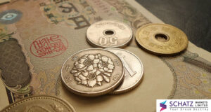 Read more about the article Japanese Yen Outlook: