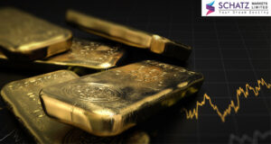 Read more about the article XAU/USD hits $1,880