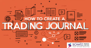 Read more about the article The most effective method to CREATE A TRADING JOURNAL