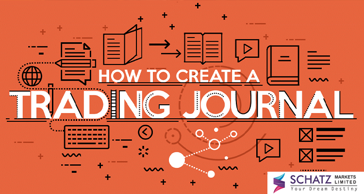 You are currently viewing The most effective method to CREATE A TRADING JOURNAL
