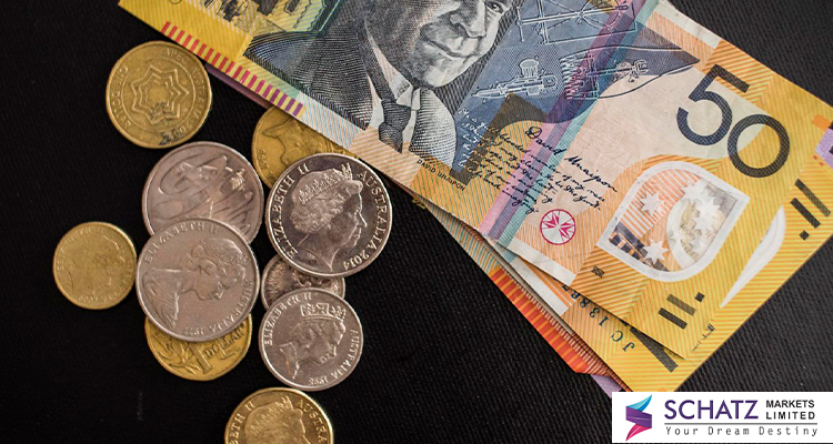 Read more about the article AUD overview