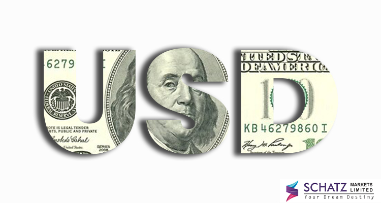 Read more about the article US dollar