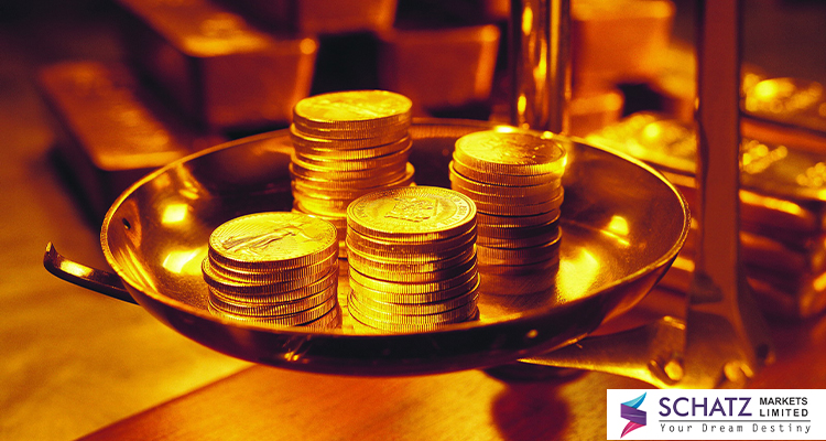 Read more about the article Forex Report Today: