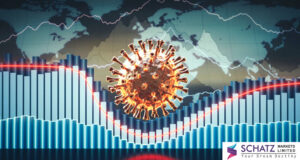 Read more about the article The return of the dollar, Europe coronavirus' next wave