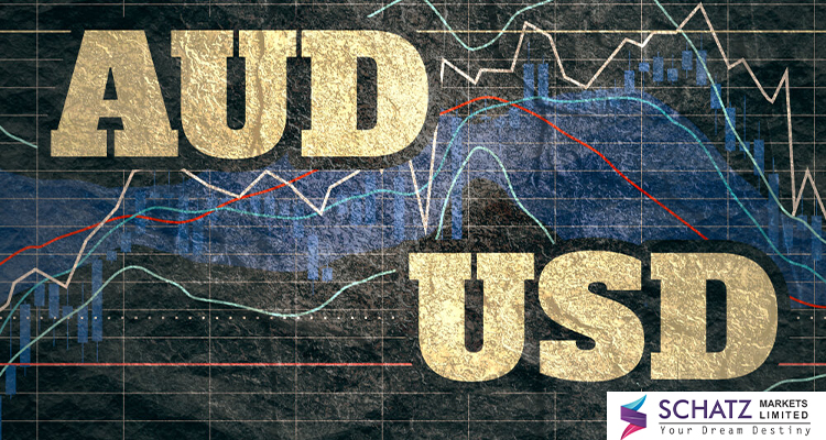 Read more about the article AUD/USD