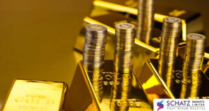 Read more about the article Gold Market